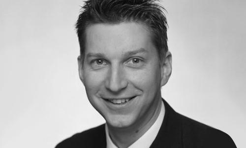 Rainer Leeb